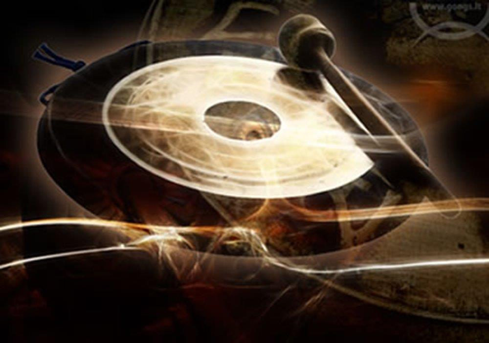 Bagno di gong il giardino segreto - Bagno di gong effetti negativi ...
