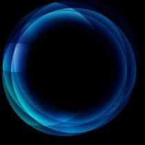 glowing_circle_by_aege1021-d56u0gk