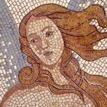 olive-marmi-e-mosaici-mosaico-venere
