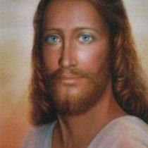 Jesus_Sananda_1.jpg 263×396 pixels