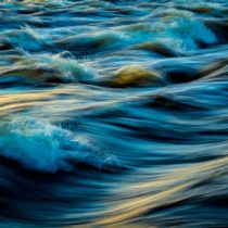 water-2130047_960_720