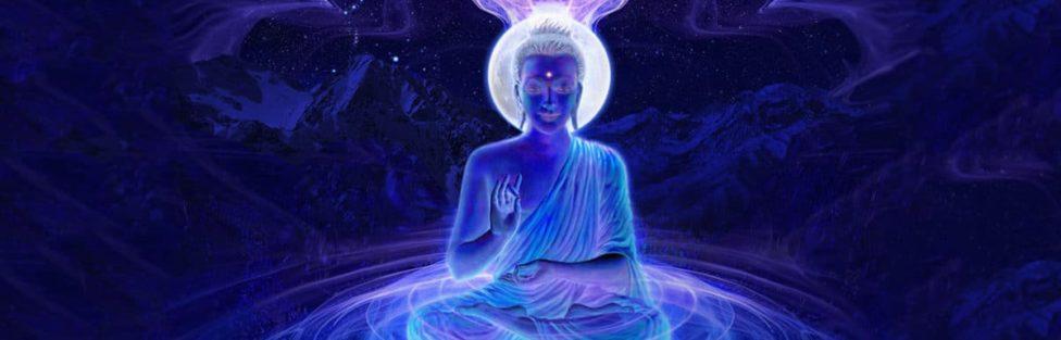 Meditazione guidata 1
