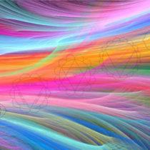 chakra-arcobaleno